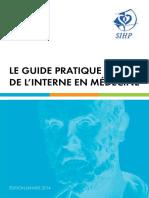 GUIDE DE L_INTERNE - Version Finale - 03 14.pdf