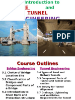 Bridge Engineering-lecture Version