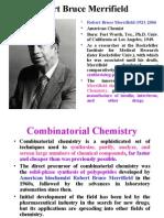 Copy of rial Chemistry