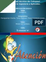 trabjo-de-computacion(1).pptx