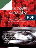 MAS_JOVEN_CADA_DIA![1].ppt