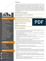Project Engineer_Afsal_30 Mar 2016.pdf
