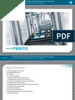Festo Flexibilityebook r4 Opt 0