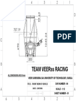 04_TeamVEERssRacing_1