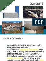 7. concrete_revised.ppt
