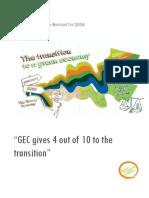 Status of Transition 2016.pdf