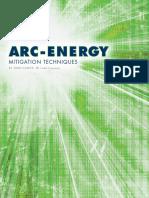 NW S11 Arc Energy