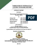 6567.pdf