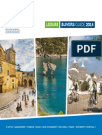 Buy Puglia 2014 - LEISURE Buyers Guide