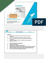 Script-System-automation-09-13-en.pdf