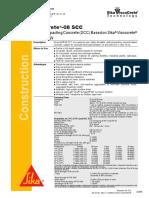 Sikacrete08SCC_pds.pdf