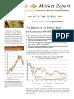 Degussa Marktreport Engl 22-07-2016