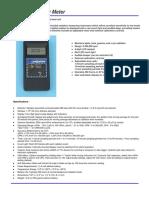 Radiation Alert Inspector.pdf