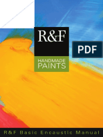 R&F Paints - Basic Encaustic Manual.pdf