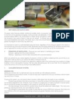 R&F Paints - Venting Your Studio for Encaustic.pdf