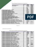 Retea 2012-2013_site.pdf
