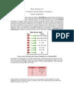 3 avaliação neja turma II 01.doc