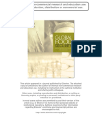 Palm Oil Paper PDF