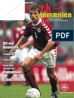 Dk Rumaenien 2003
