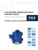 WEG-low-and-high-voltage-three-phase-induction-motors-squirrel-cage-rotor-vertical-11371757-manual-english.pdf