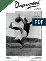 Los Deportes 1910_538