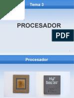 03_TEMA 3 - Procesador