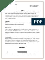 SDM 2 analysis.docx