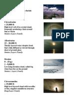Cloud Photo Flash. Mkrech PDF