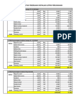ANALISA SNI  2010 INSTALASI LISTRIK.pdf