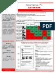 Ficha_Tecnica_n_3___Extintores.pdf