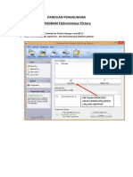 PANDUAN_PENGGUNAAN_(FILEminimizer).pdf