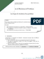 ch5-démarche-de-résolution-de-problèmes.pdf
