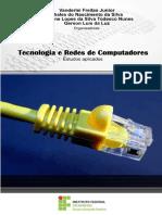 Tecnologia e Redes de Computadores