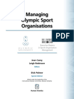 10.9 Managing Olympic Sport Organisations.pdf