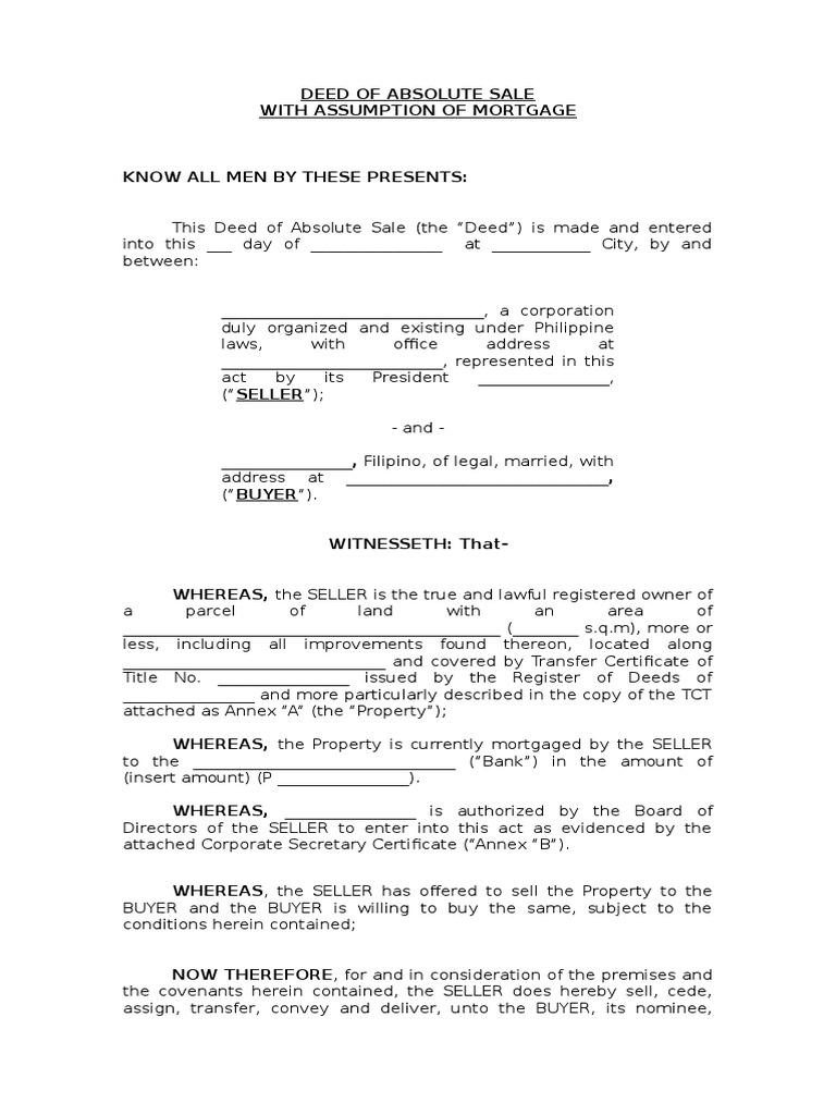 Corporate secretary certificate template images templates secretary certificate sample opening bank account bdo choice image corporate secretary certificate template choice image templates yelopaper Choice Image