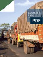 Logistics-in-India-Part-2.pdf