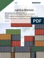 Roland_Berger_Studie_Global_Logistics_Markets_fin_20140820.pdf