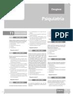 PSIQUIATRIA 2015