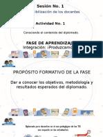 Presentacinsesin1 151106034124 Lva1 App6892