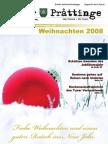 2008-04 Tuxer Prattinge Ausgabe Weihnachten