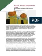 movimentacao-ar.pdf