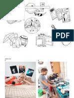cambridge-english-preliminary-sample-paper-6-speaking-examiner-booklet v2.pdf