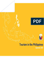 e2589d97 Department of Tourism September 2015