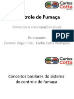 MF2014_0827_palestra_7_1_Carlos_Cotta.pdf