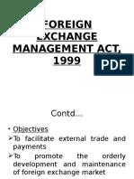 FEMA, 1999 ppt.pptx