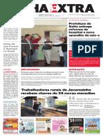 Folha Extra 1581