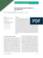 Fortier Et Al-2015-Pediatric Anesthesia