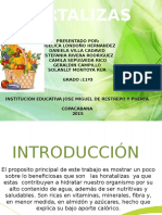 Exposicion Las Hortalizas 150602214940 Lva1 App6892