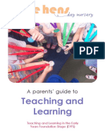 20072016 learning and developing in the EYFS LH STR v2.pdf
