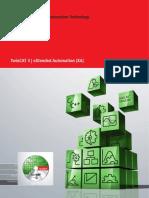 Beckhoff_TwinCAT3_042012_e.pdf